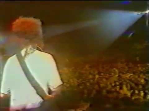 soda-stereo---el-cuerpo-del-delito-(obras-sanitarias-03.12.1988)