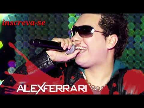 Alex Ferrari - Suicídio ( Sertanejos 2018)