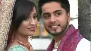Modern Pakistani Marriage in USA