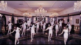 E-girls HP http://e-girls-ldh.jp/ E-girls大ヒットシングル「Follow M...