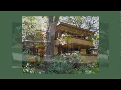 Taliesin 2 - Spring Green, WI