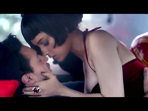 youtube-sexy-kissing