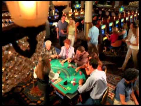 Casino   Sams Town