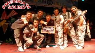 AMERIKA´N   SOUND en RADIO 3 DE SAN  BERNARDO 16062011 (WWW.LGTROPICHILE.COM)
