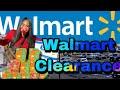 OMG! WALMART HIDDEN CLEARANCE! I TOOK ALL THE STARBUCKS! one cute couponer