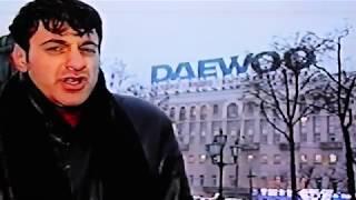 Гарик Мартиросян про Москву  1999 АРХИВ (на армянском)