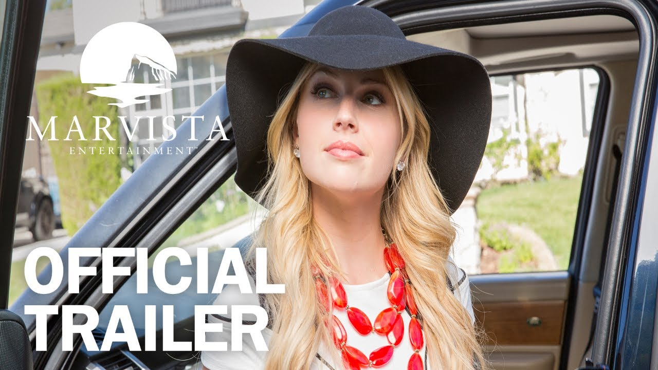 Download The Other Mother - Official Trailer - MarVista Entertainment