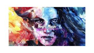 Repeat youtube video Uppermost - Fearless [HQ]