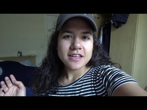 LSE Student Video Diary: Studying abroad in London with Constanza