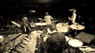 Wilco - One By One (Live in Chicago)