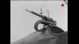 Оружие победы. Самолет По-2.
