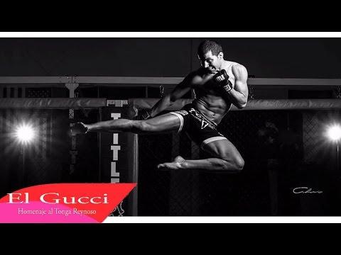 El Gucci-El Tonga-(VideoClip Oficial)-//Mayo 2015//