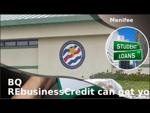 Learn More Business Credit Line Debt Financing BQ Experts Menifee CA