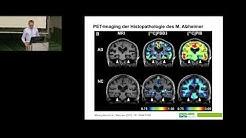 Neurobiologische Grundlagen psychischer Störungen