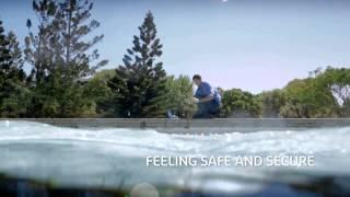 Sodexo- Quality of Life