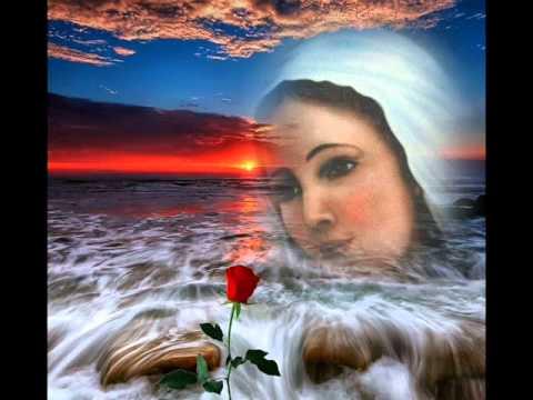 Supplica al Cuore Immacolato di Maria,rifugio delle anime .wmv-video di Anna Rita Mattei