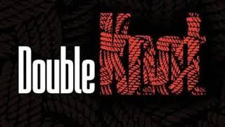 Baixar Stray Kids - Double Knot - 1 hour