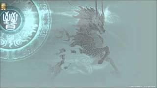 Dynasty Warriors 7: Theme of Jin- Finale (Battle of Cheng Du)