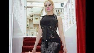 فوق الشوك ..عبد الحليم حافظ ..نادر الخزرجى