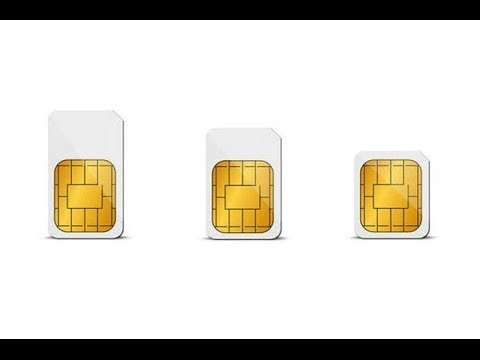 how-to-cut-your-standard-sim-card-to-micro-or-nano
