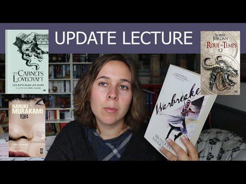 Update Lecture : 23/09/2020