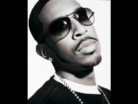 Ludacris - Act a fool (Instrumental)