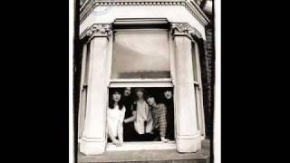 Def Leppard Lady Strange Live 1980