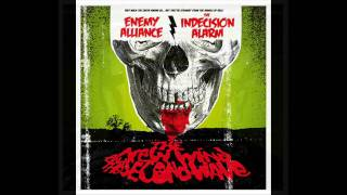 Watch Enemy Alliance Apparatus Of Repression video