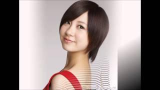 「えれぴょん」の愛称で親しまれた元AKB48の小野恵令奈さんが、芸能界...