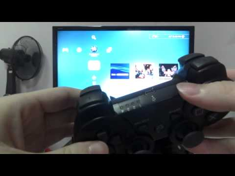 how-to-sync-your-ps3-controller-for-first-use-on-your-ps3