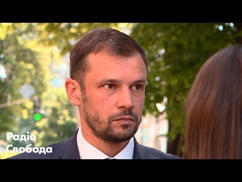 Зеленський пропонував мені очолити МОН не один раз – «слуга народу» Бабак про відбір міністра освіти