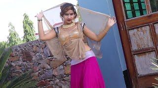 पिळी √√लूगडी 🎸मीणा कि √√डी जे 🎸फैल √√करावगी || धीर धीर जम्प लगा कणिया के Super Hit Rajasthani Song