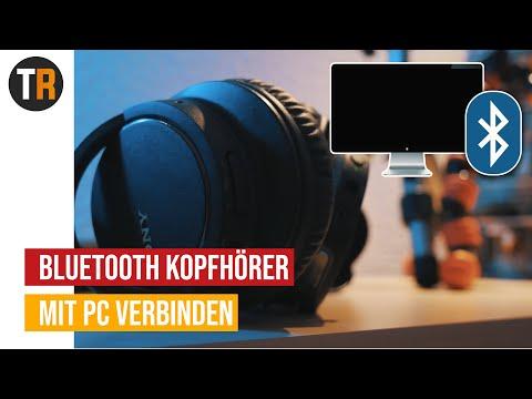bluetooth-kopfhörer-mit-pc-verbinden-|-tutorial-4k