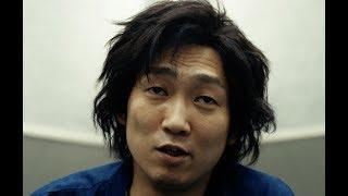 ムビコレのチャンネル登録はこちら▷▷http://goo.gl/ruQ5N7 片山まさゆき...