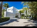 Inviting Waterfront Home in Hollywood, Florida | Sotheby's International Realty