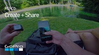 Video GoPro: HERO5 - Create + Share download MP3, 3GP, MP4, WEBM, AVI, FLV Agustus 2018