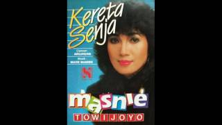 Video Masni Towijoyo - Kereta Senja download MP3, 3GP, MP4, WEBM, AVI, FLV September 2018