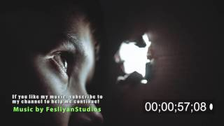 "Background Suspense Music - Suspenseful & Dramatic Film Soundtracks ""ANTICIPATION"""