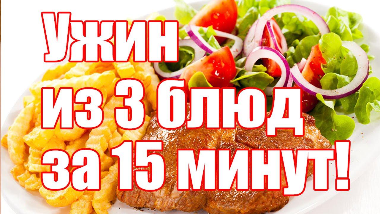 Subscribe to school21kovrov.ru.