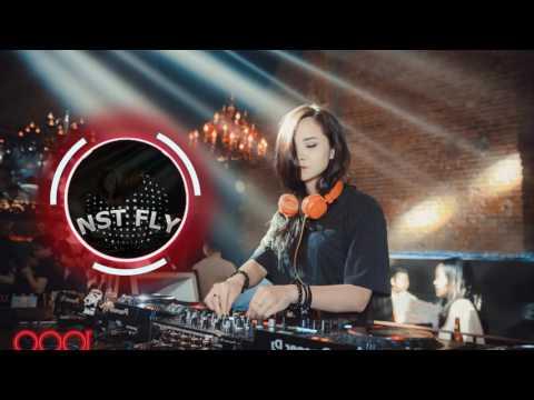 Nonstop FLY | Kamelia - Prima Oara - DJ TX Remix
