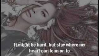Video Ivy - Goodbye Tears download MP3, 3GP, MP4, WEBM, AVI, FLV Agustus 2018