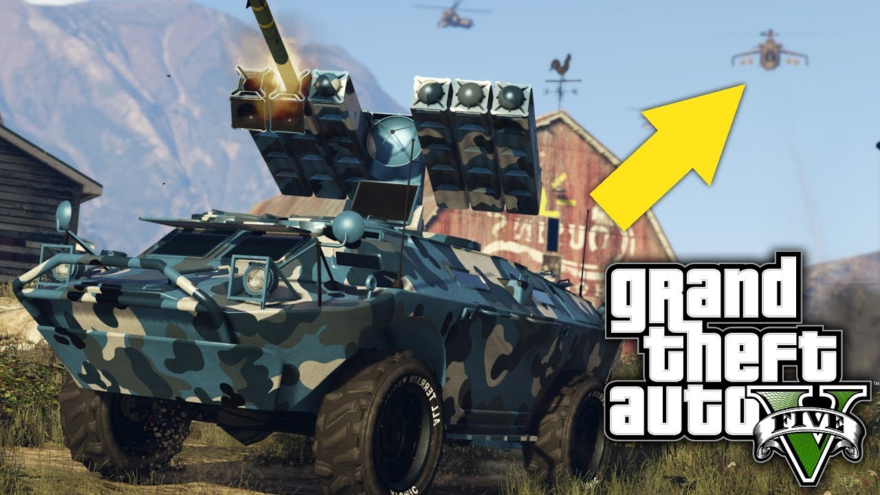 how to get out of bunker gta 5