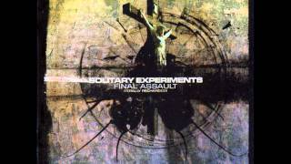 Solitary Experiments - Glory And Honour [Dance-Capacity-Remix By E-Craft]