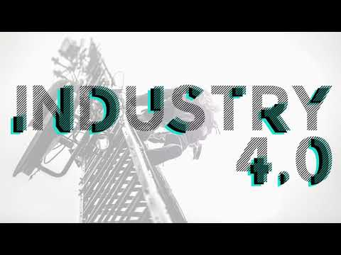 5G and Industry 4.0: Survey Results Part 1