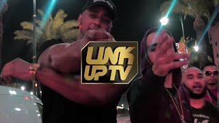 Ard Adz X RM - What's Up Doc (Prod By @prodbylonewolf) [Music Video] Link Up TV