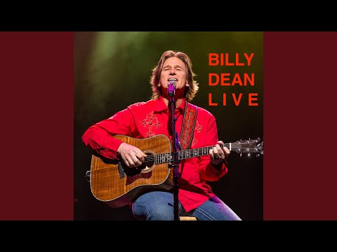 I Miss Billy the Kid (Live)