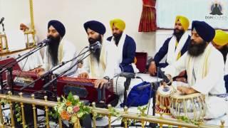 Gur Ka Darshan Dekh Dekh Jivaa - Bhai Gagandeep Singh ji (4K)
