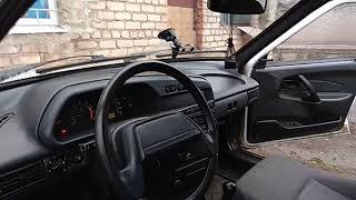 Продам Ваз 2114 SAMARA в Луганске