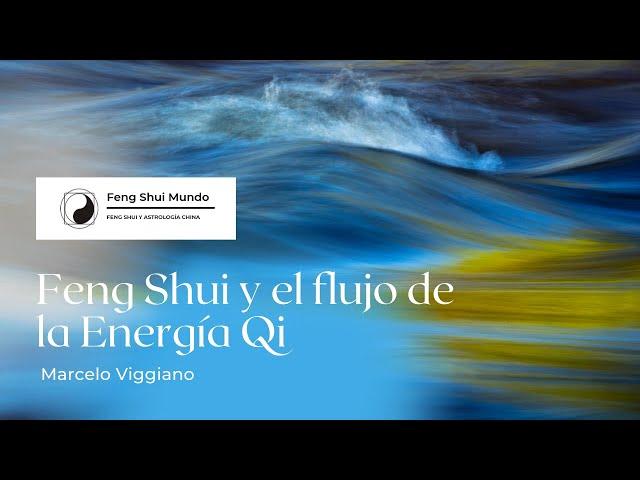 Feng shui mundo: consejos y lecciones gratis de feng shui para la ...