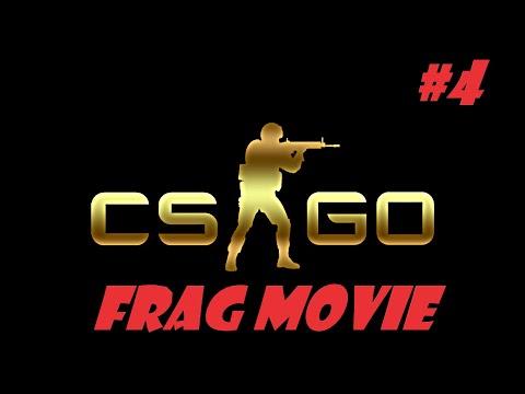 FragMovie # 4